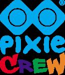 PixieCrew